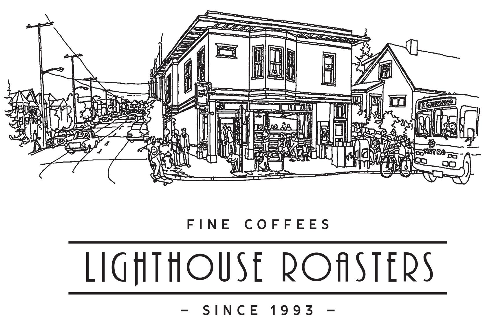 Blog_Building_Lighthouse